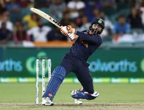 Australia vs India 2nd T20 Match Prediction
