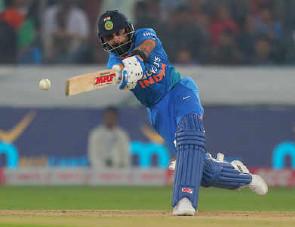 Australia vs India 1st ODI Match Prediction