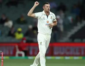 Australia vs India 2nd Test Match Prediction