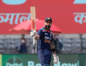 India vs England 3rd ODI Match Prediction