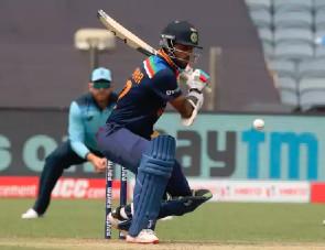 India vs England 2nd ODI Match Prediction