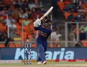 India vs England 5th T20 Match Prediction