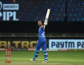 Kolkata Knight Riders vs Delhi Capitals IPL Match Prediction
