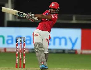 Kings XI Punjab vs Sunrisers Hyderabad IPL Match Prediction