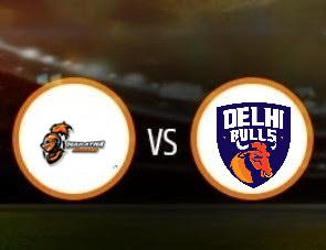 Maratha Arabians vs Delhi Bulls T10 Match Prediction