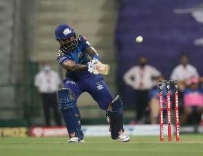 Mumbai Indians vs Delhi Capitals IPL Match Prediction