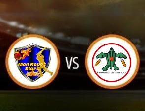 Mon Repos Stars vs Babonneau Leatherbacks T10 Match Prediction