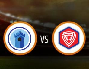 Northern vs Southern Punjab Match Prediction