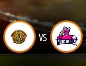 Northern Warriors vs Pune Devils T10 Match Prediction
