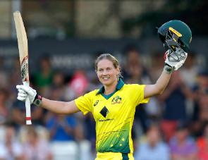 New Zealand Women vs Australia Women 2nd T20 Match Prediction