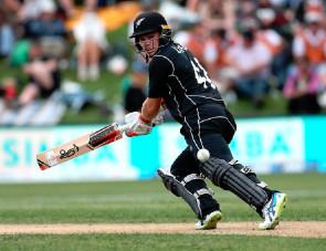 New Zealand vs Bangladesh 1st ODI Match Prediction