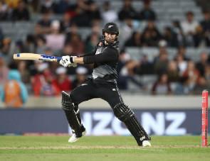 New Zealand vs Bangladesh 1st T20 Match Prediction
