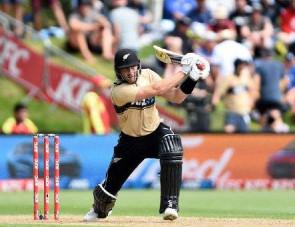 New Zealand vs Bangladesh 2nd T20 Match Prediction