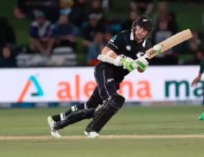New Zealand vs Bangladesh 3rd ODI Match Prediction