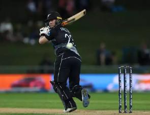 New Zealand vs Bangladesh 3rd T20 Match Prediction