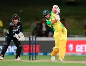 New Zealand Women vs Australia Women 3rd T20 Match Prediction