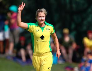 New Zealand Women vs Australia Women 1st T20 Match Prediction
