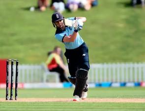 New Zealand Women vs England Women 3rd ODI Match Prediction