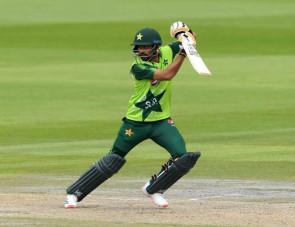 Pakistan vs Zimbabwe 1st T20 Match Prediction