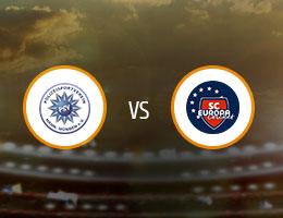 PSV Hann Munden vs SC Europa Prediction