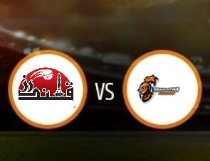 Qalandars vs Maratha Arabians T10 Match Prediction