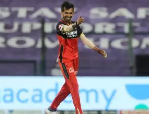 Royal Challengers Bangalore vs Chennai Super Kings IPL Match Prediction