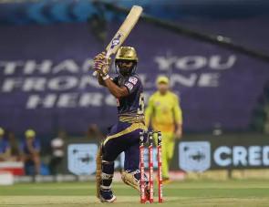 Royal Challengers Bangalore vs Kolkata Knight Riders IPL Match Prediction