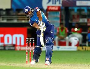 Rajasthan Royals vs Mumbai Indians IPL Match Prediction