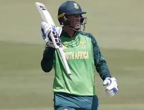South Africa vs Pakistan 2nd ODI Match Prediction