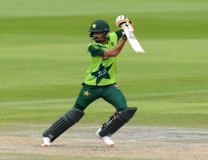 South Africa vs Pakistan 4th T20 Match Prediction