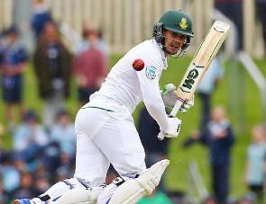 South Africa vs Sri Lanka 1st Test Match Prediction
