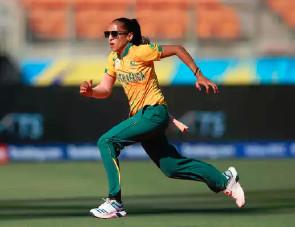 South Africa Women vs Pakistan Women 2nd ODI Match Prediction