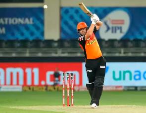 Sunrisers Hyderabad vs Rajasthan Royals IPL Match Prediction