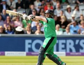 UAE vs Ireland 2nd ODI Match Prediction