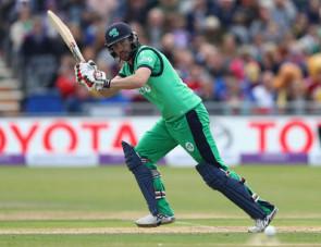 UAE vs Ireland 1st ODI Match Prediction