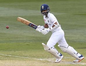 Australia vs India 3rd Test Match Prediction