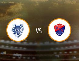 VFB Fallersben vs KSV Cricket Prediction