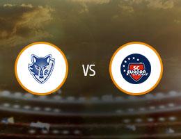VFB Fallersben vs SC Europa Cricket Prediction