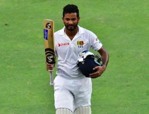 West Indies vs Sri Lanka 1st Test Match  Prediction