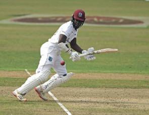 West Indies vs Sri Lanka 2nd Test Match Prediction
