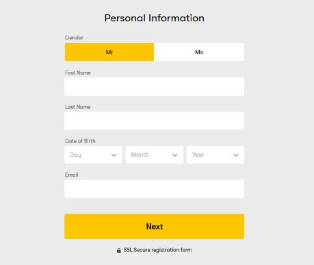 personal-information