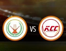 Sigtuna CC vs Kista Cricket Club Prediction