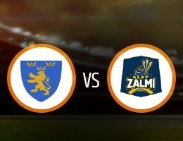 Stockholm CC vs Alby Zalmi CC Prediction