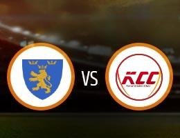 Stockholm CC vs Kista Cricket Club Prediction