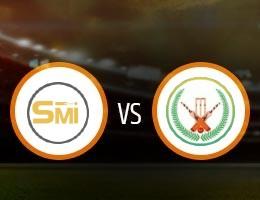 Stockholm Mumbai Indians vs Sigtuna CC Prediction